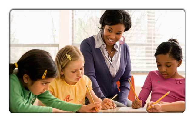 AP English Literature  Homework Help Resource